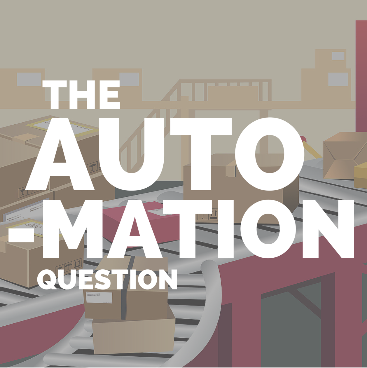 Automation: Do you know what time it is?